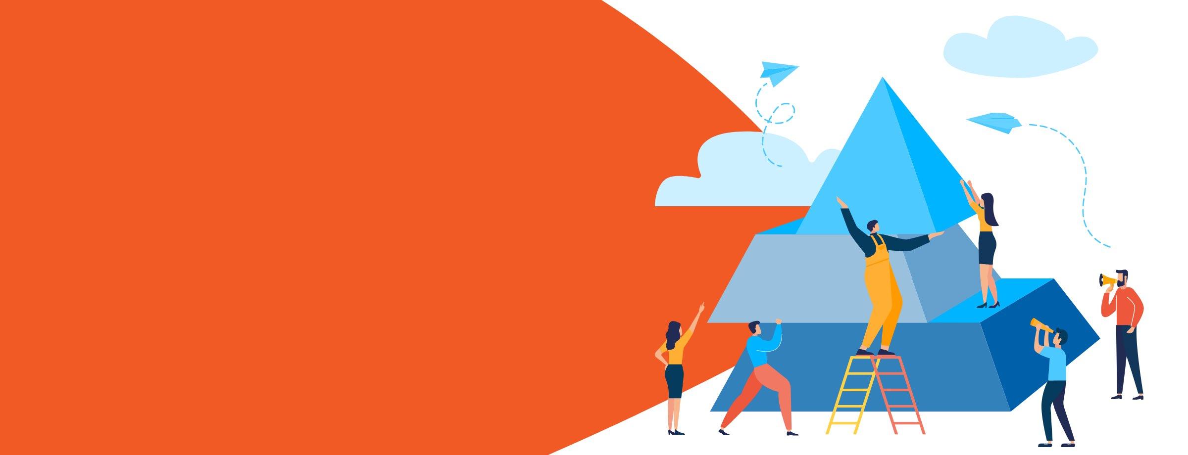 Why Sherweb has the best MSP partner program
