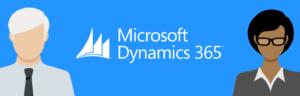 Resell Dynamics 365