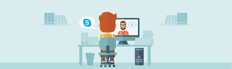 Skype and Skype for Business: What's the Difference?