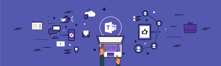 Microsoft Teams vs Skype for Business: What's the Difference? | SherWeb
