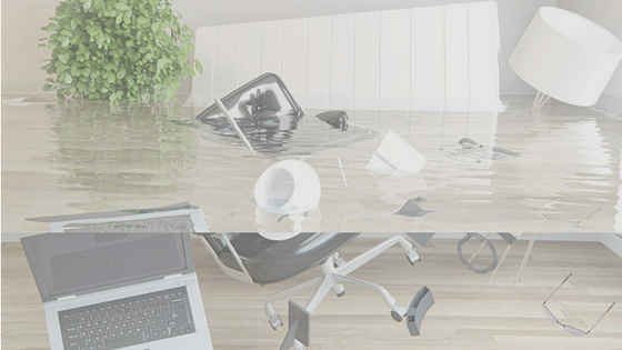 5 Reasons Why You Need an IT Disaster Recovery Plan for Your Small Business