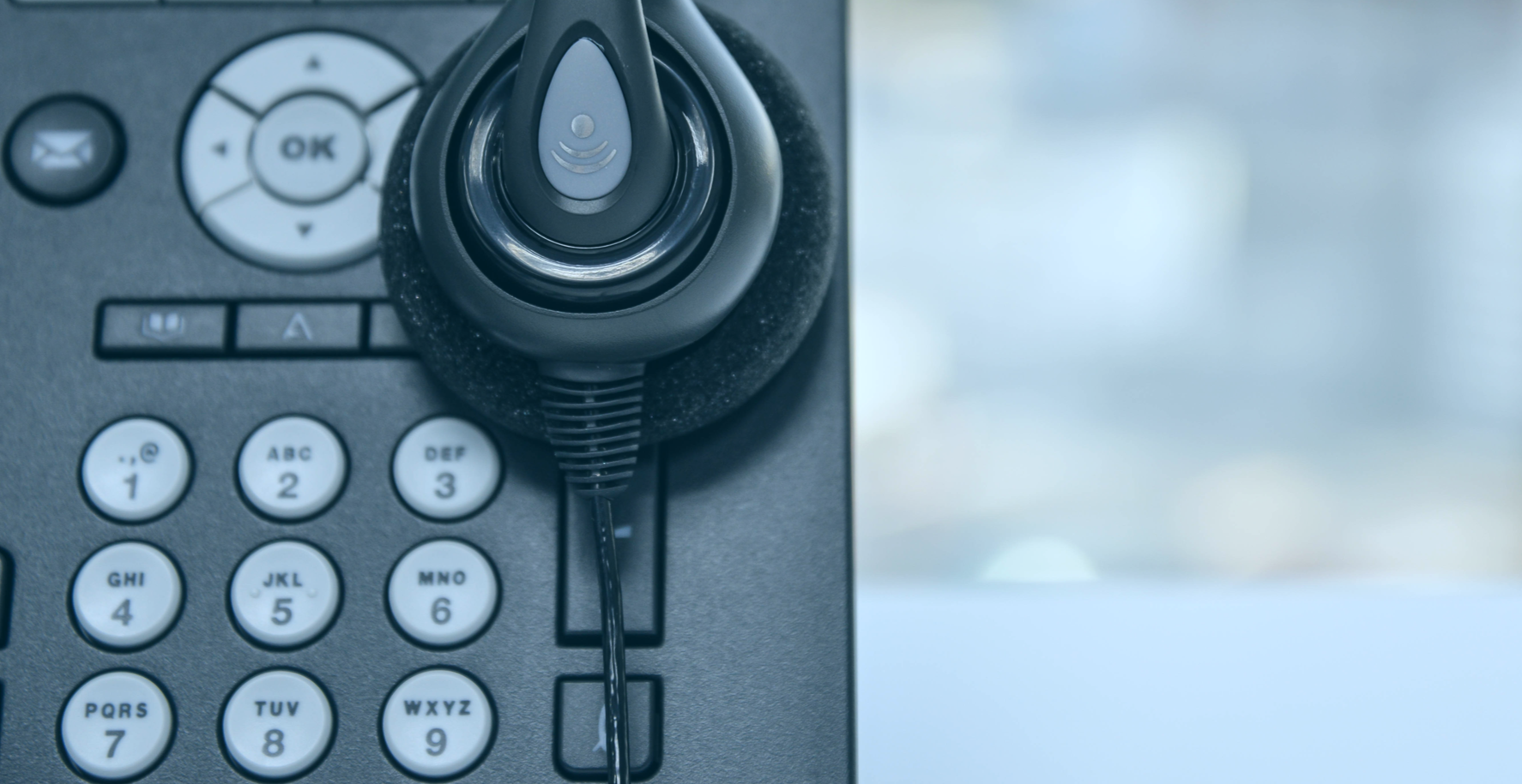 3 Mistakes that Make MSPs Miss the Hosted PBX Opportunity