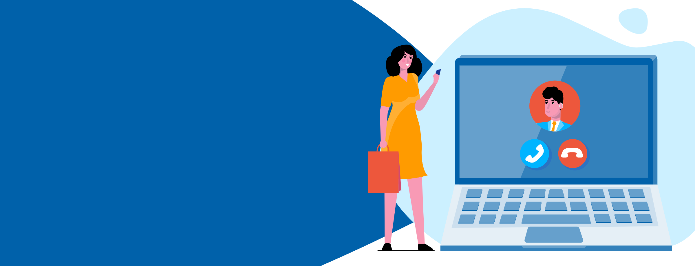 5 things to consider when integrating a phone system with Microsoft Teams