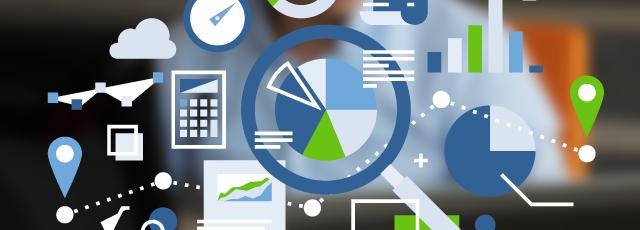What Is Office 365 MyAnalytics