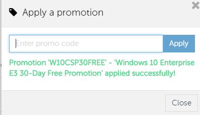 Windows 10 Enterprise E3 Webinar FAQ