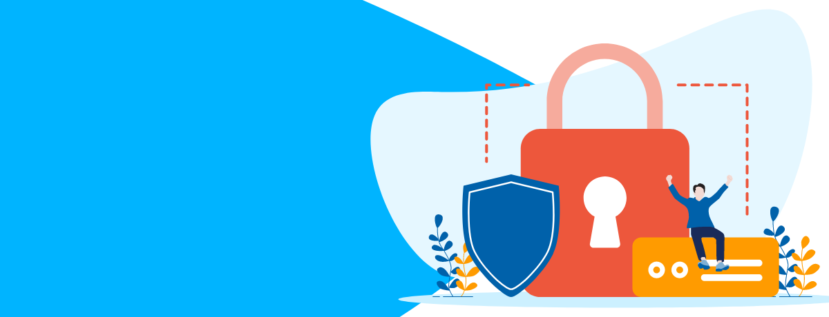 Why using the Zero Trust security model will make you a better MSP