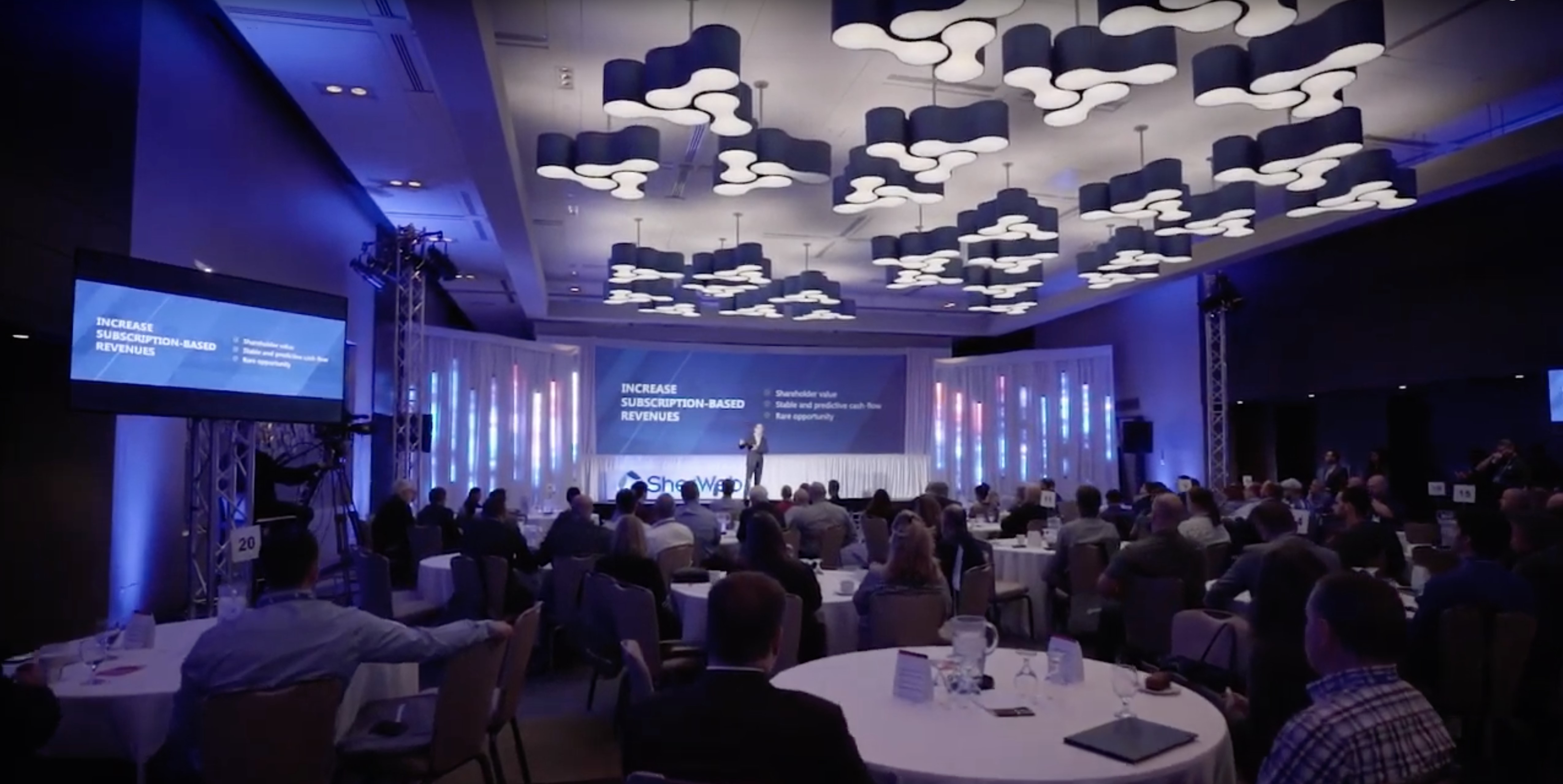 5 Reasons Why You Won't Want to Miss Accelerate Cloud Summit 2019