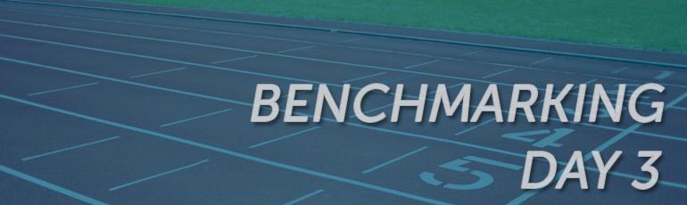 benchmark_d3