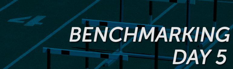 benchmark_d5