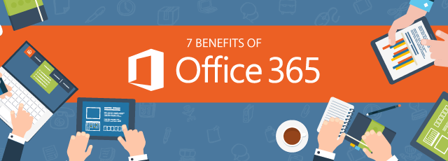 benefits-of-office-365-banner