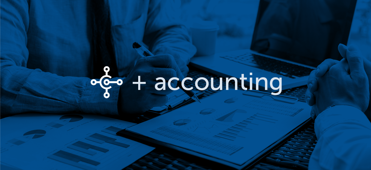 5 Reasons Small Accounting Firms Can't Ignore Business Central