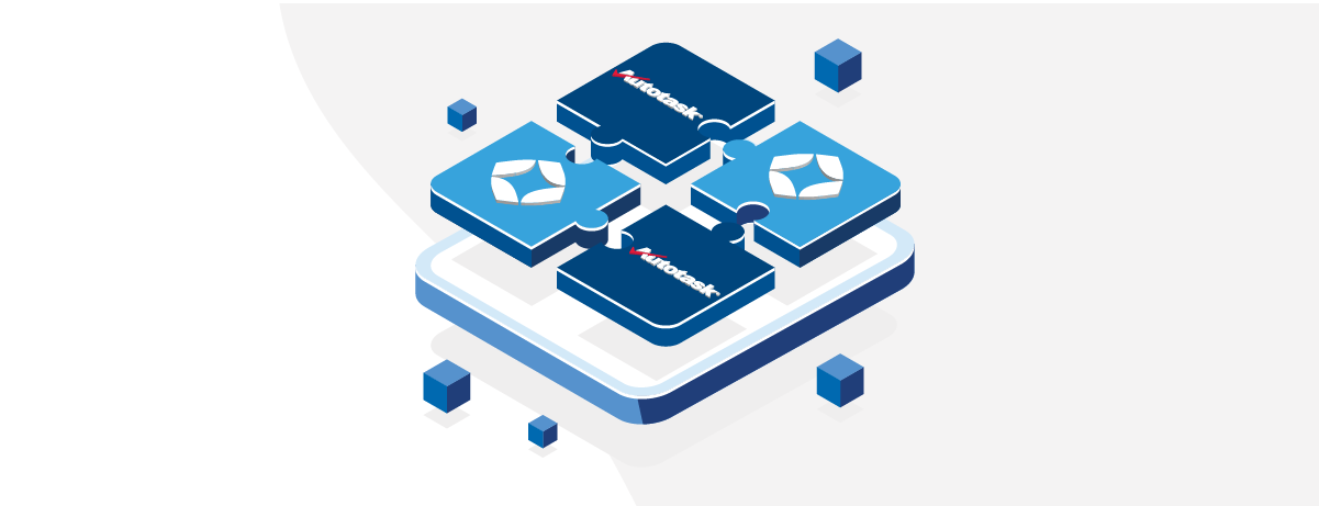 Autotask Integration: What It Means for SherWeb Partners