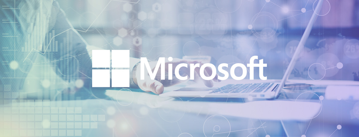 Become A Microsoft Certified Professional Gold Silver Competencies