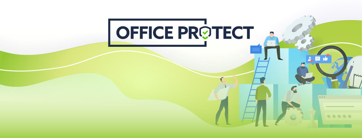 Office Protect: control third-party apps in Microsoft 365