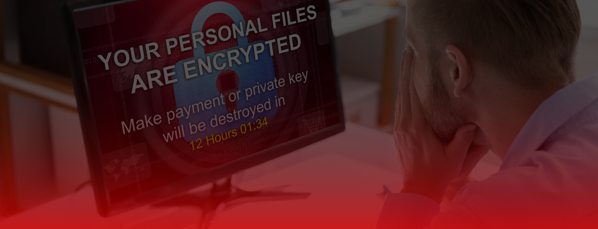 Office 365 and Security: How to Prevent Ransomware Attacks