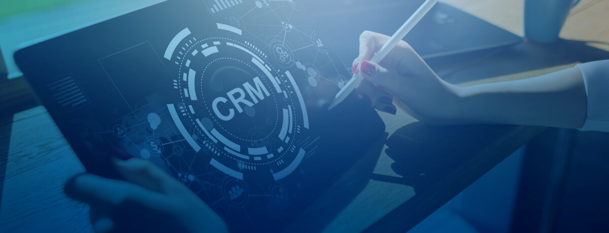 Why You Need to Offer CRM to Your Customers