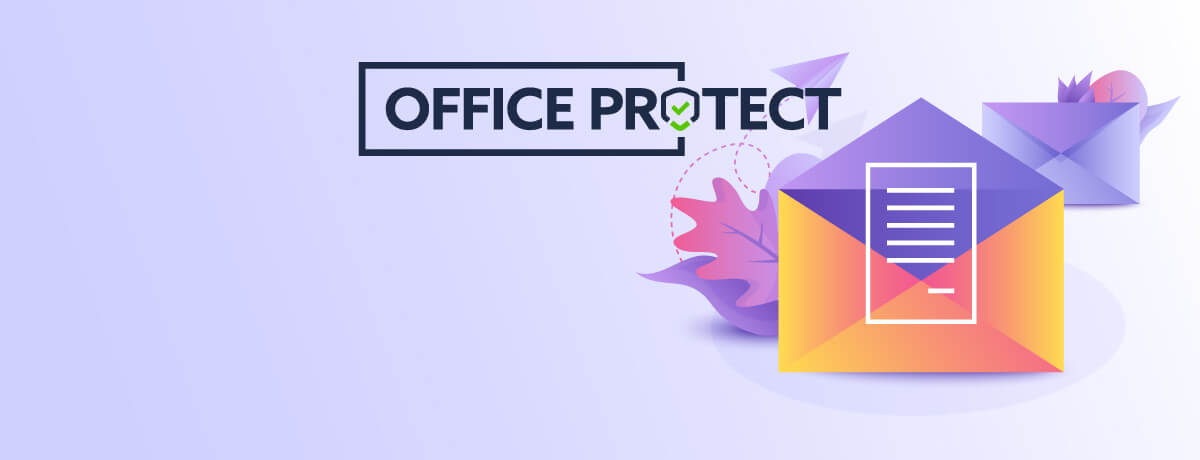 Office Protect: Mailbox Audit Logs Always On