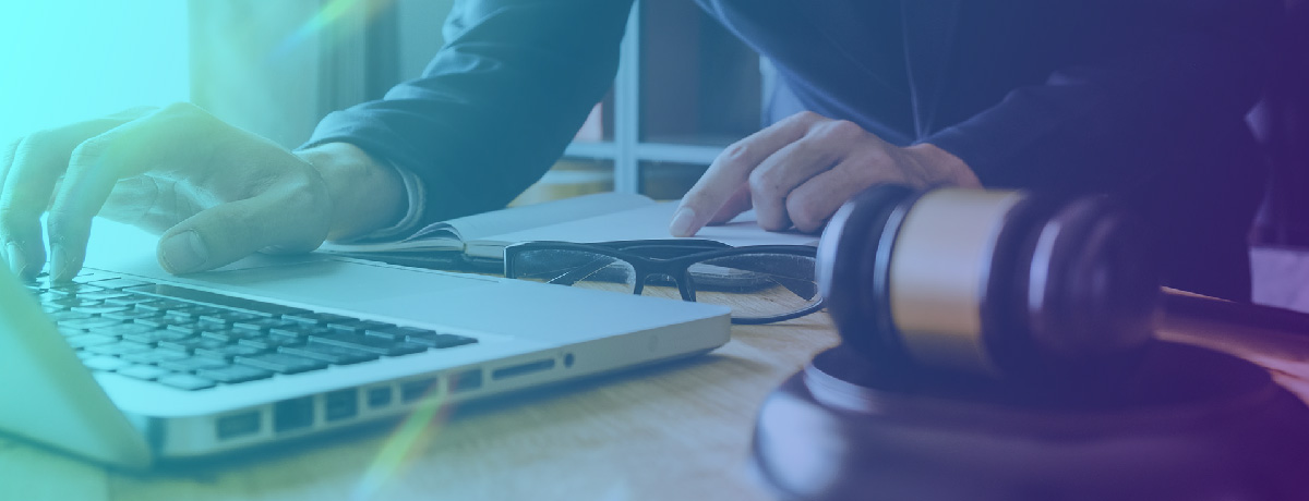 Reasons Why the Legal Industry Needs Office 365