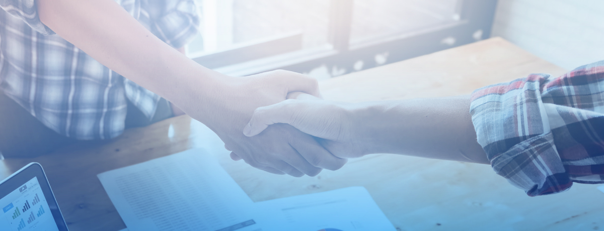 How the Right Partner Can Help with IT Staffing