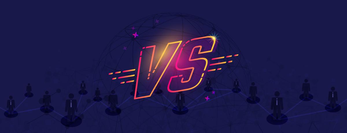 UCaaS vs VoIP