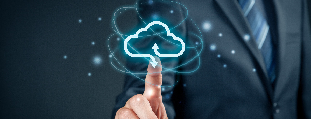 Business Productivity: Why is it Better in the Cloud?