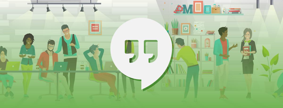 Google Hangouts: A Deep Dive into the Platform