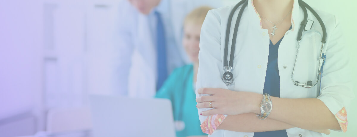 Why the Healthcare Industry Needs Office 365