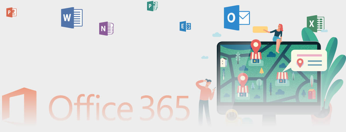 Roadmapping Office 365 Governance and Compliance