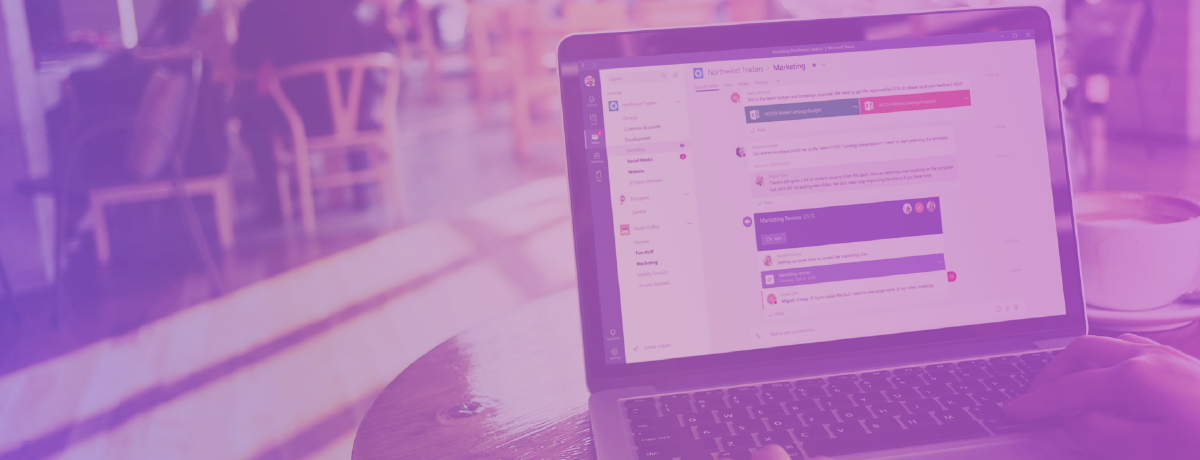 Teams Roadmap: How to Migrate Successfully from Skype for Business to Teams