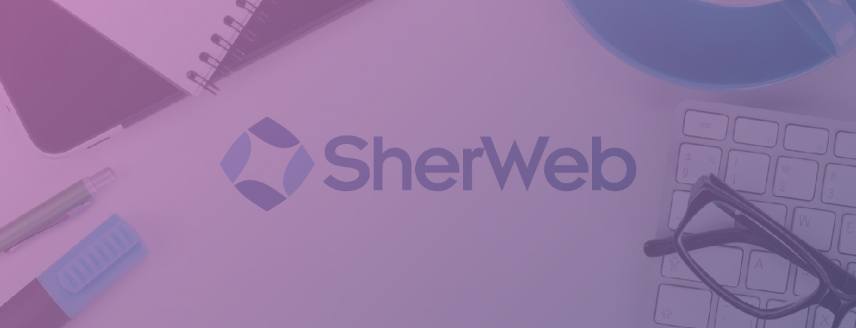 Top 22 Essential MSP Resources Produced by Sherweb