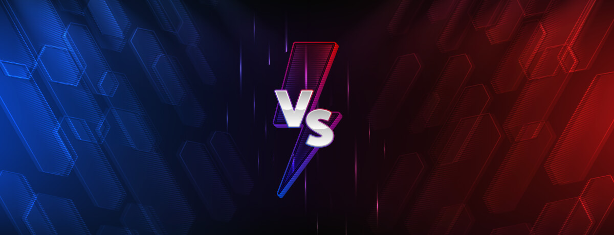 Hangouts vs Slack