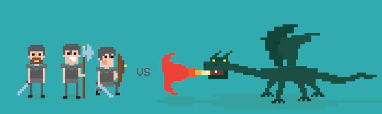 Team Members licenses vs. Full Users licenses in Dynamics 365