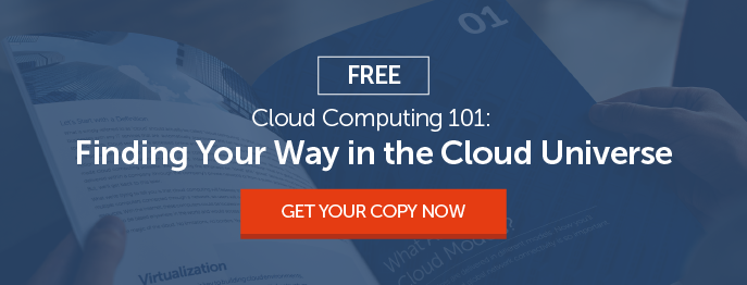 cloud-101-cta