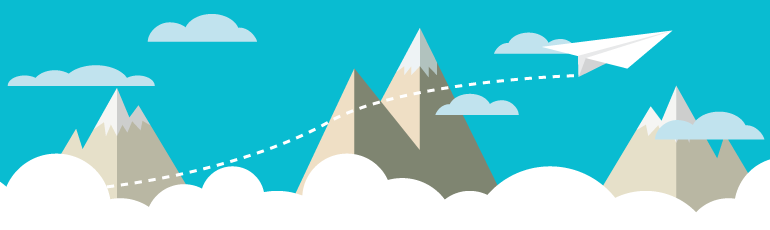 A 4-Step Strategy to Resell Cloud Servers Successfully