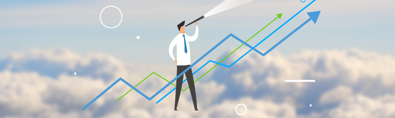 Are You on the Right Track to Cloud Success?