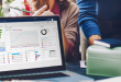 CRM Online for SMBs
