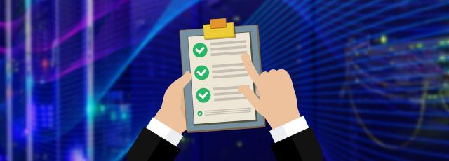 Choosing the Best Office 365 Plan