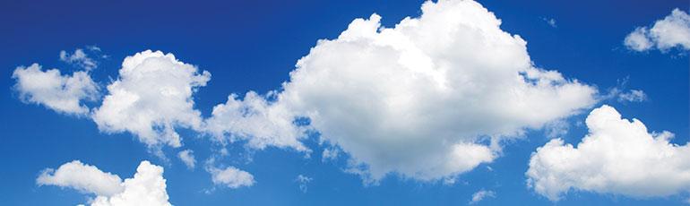 Cloud Migration 101