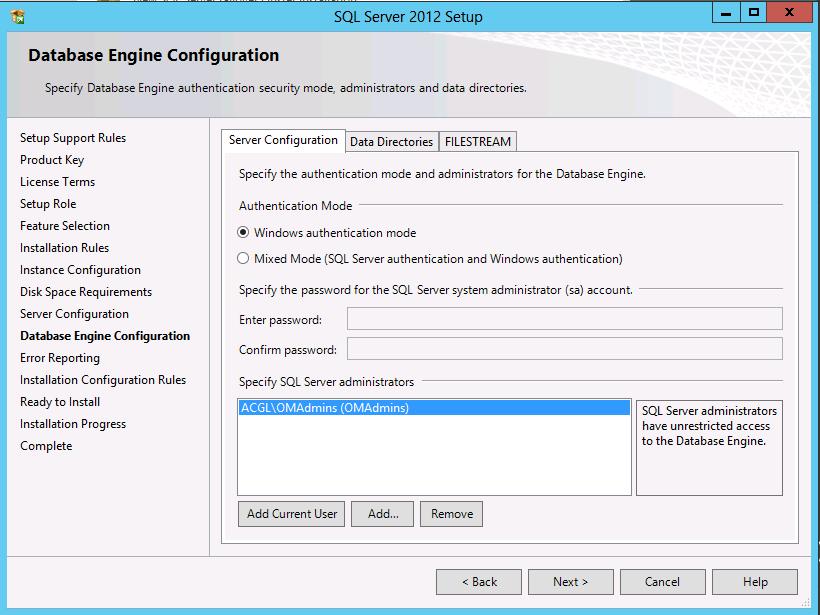 database_engine_config