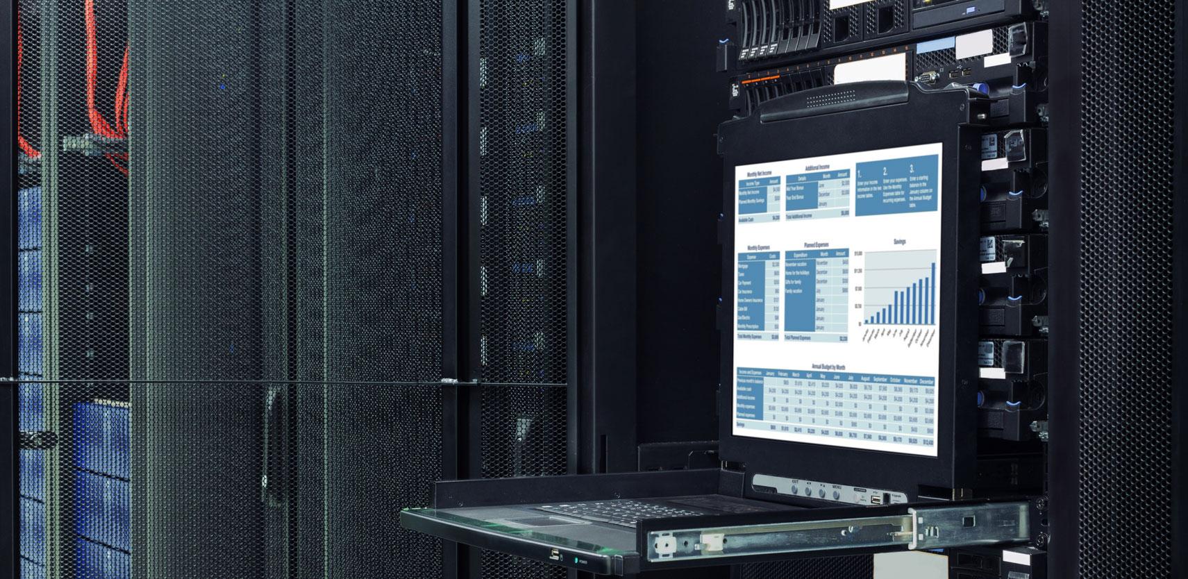 Symantec Backup Exec.Cloud Discontinued — Here's your alternative
