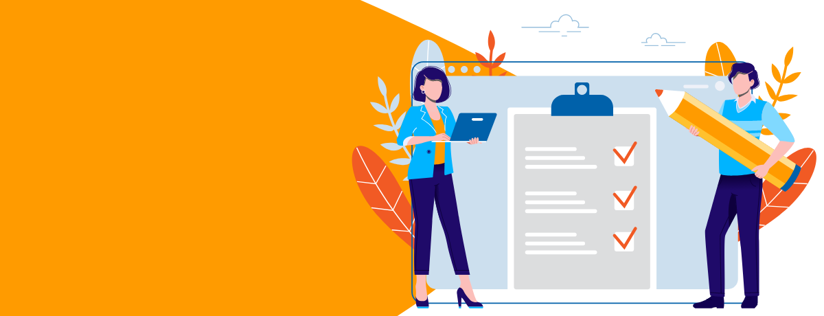 6 ways Dynamics 365 and Office 365 reinvent productivity
