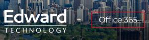 Edward Technology case study
