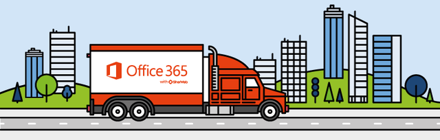 On-Premises Exchange to Office 365: Is it worth the move?