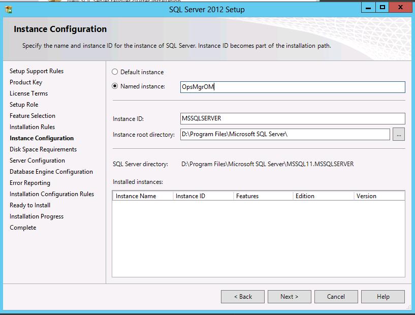 instance_configuration