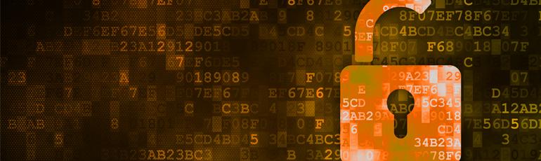 network_access_banner