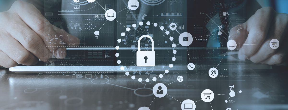 Expert Q&A: Top Office 365 Security Tips for MSPs