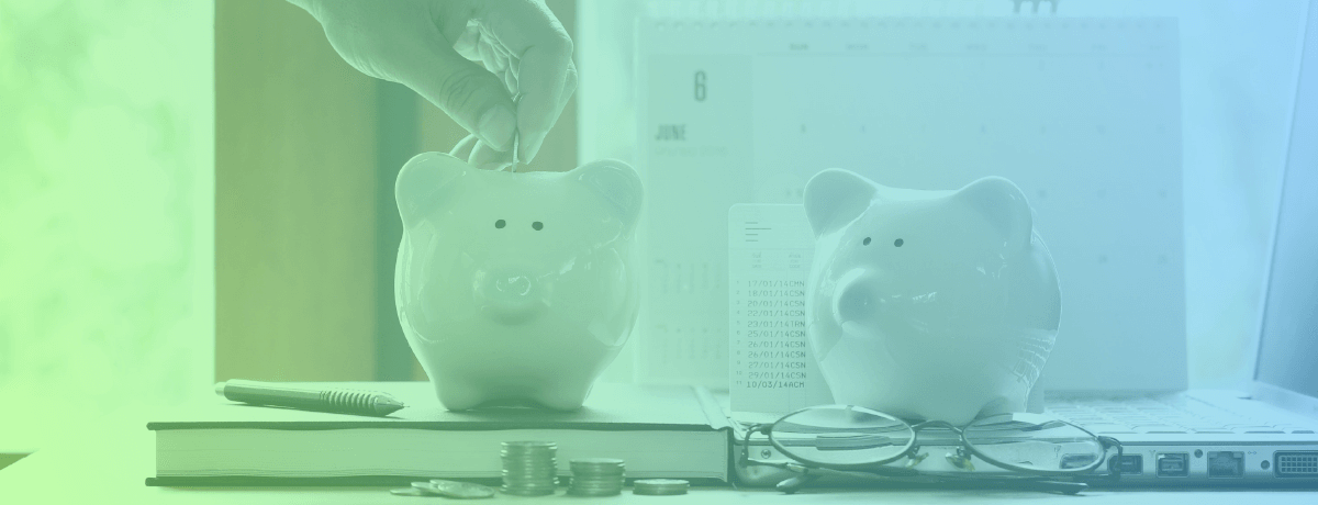 Direct CSP Changes: Going Indirect Will Save You Thousands a Year in Support Fees