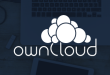 file-sharing-with-owncloud