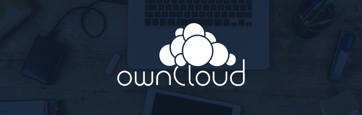 OwnCloud on a Cloud Server: Start Sharing Your Files with Control