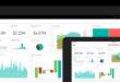 Power BI with Dynamics 365 Sales